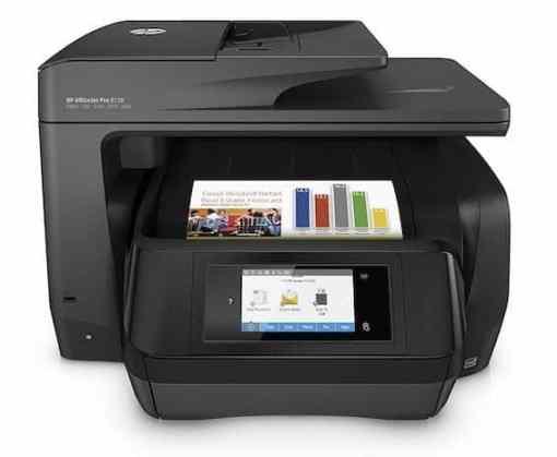 best inexpensive computer printers