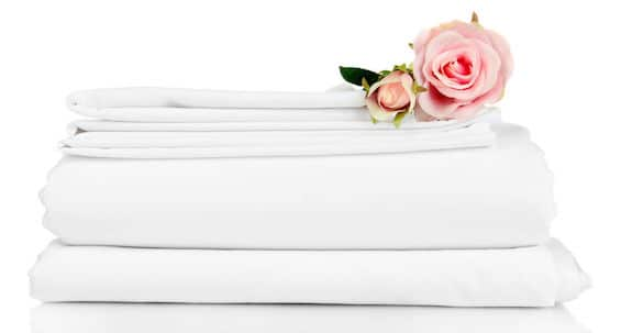An Important Update on Best Inexpensive Bed Sheets