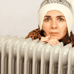 Best Inexpensive Way to Reduce Home Heating Bill