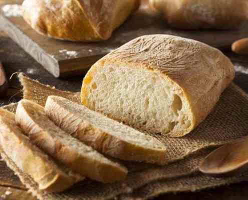 crusty-homemade-bread