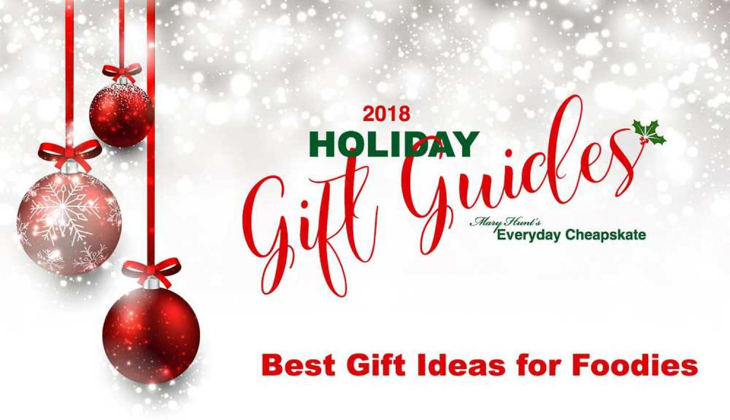 holiday-gift-guide-foodies