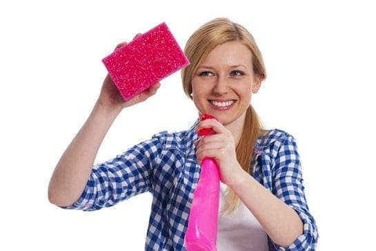 Diy Cleaning Products Tips And Tricks