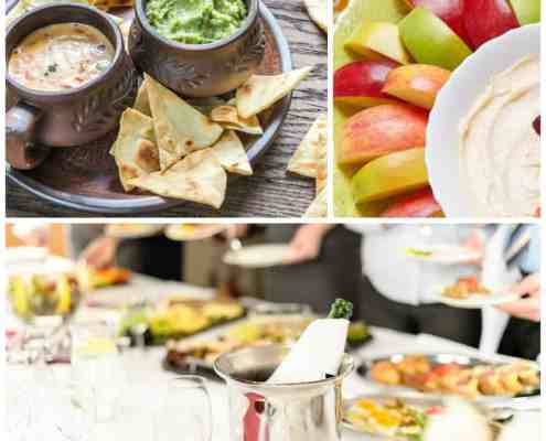 3-ingredient-dips-anchor-this-beautiful-party-buffet