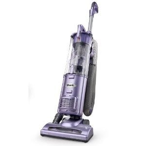 Shark Navigator Upright Bagless Vacuum Cleaner NV22L
