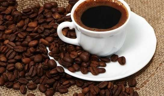 coffee-cup-and-beans