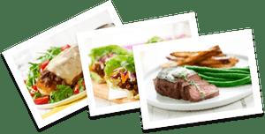 home-chef-recipe-cards