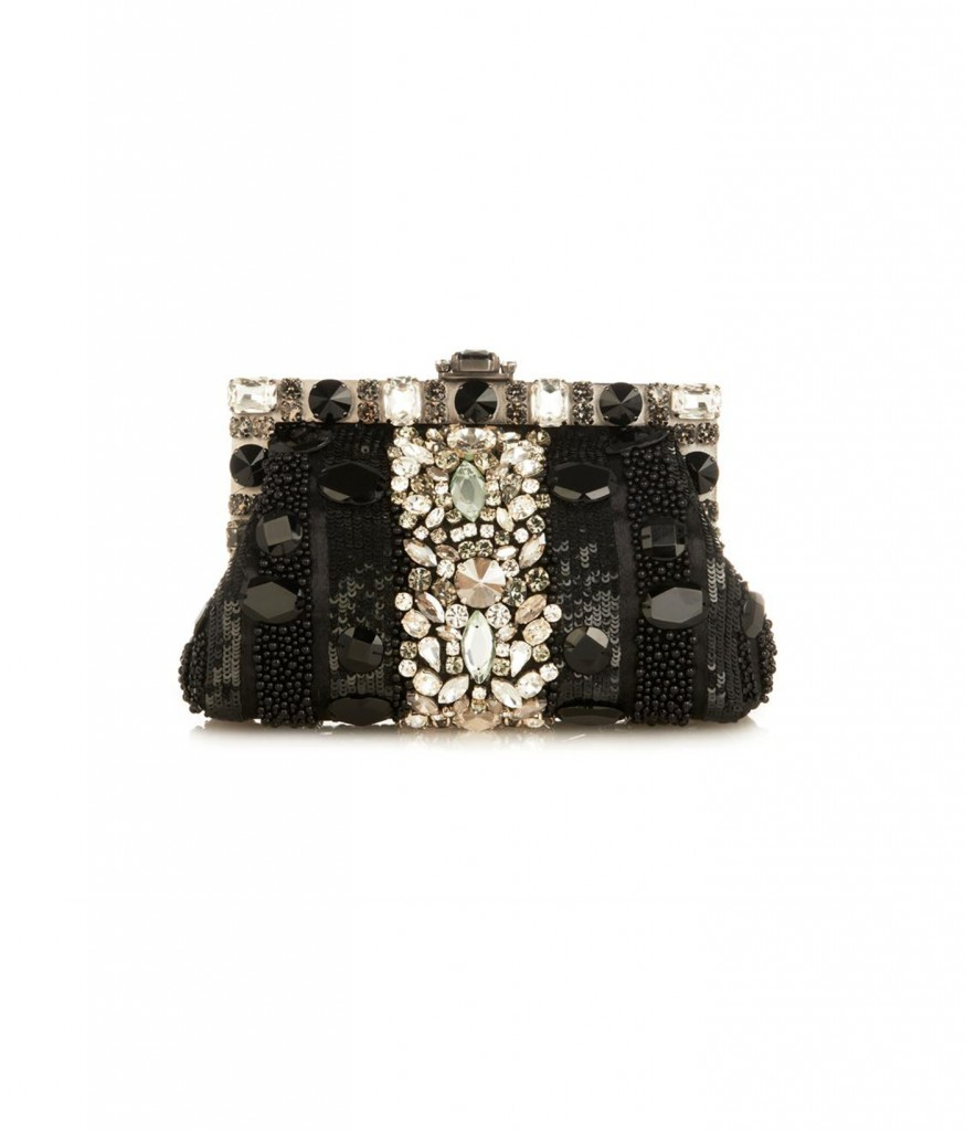 best-party-clutches-11