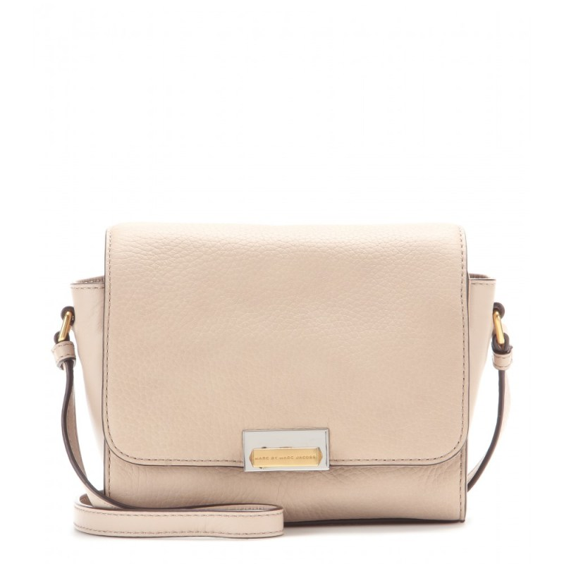 P00105786-Jessica-leather-shoulder-bag-STANDARD