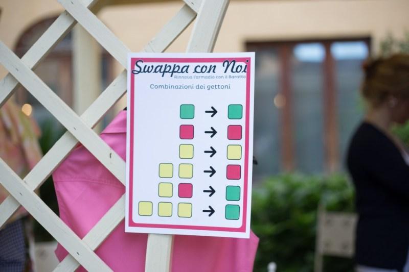 swap_marino_marini-8