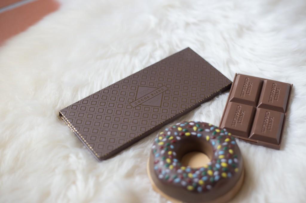 cocoa_blend_palette-2
