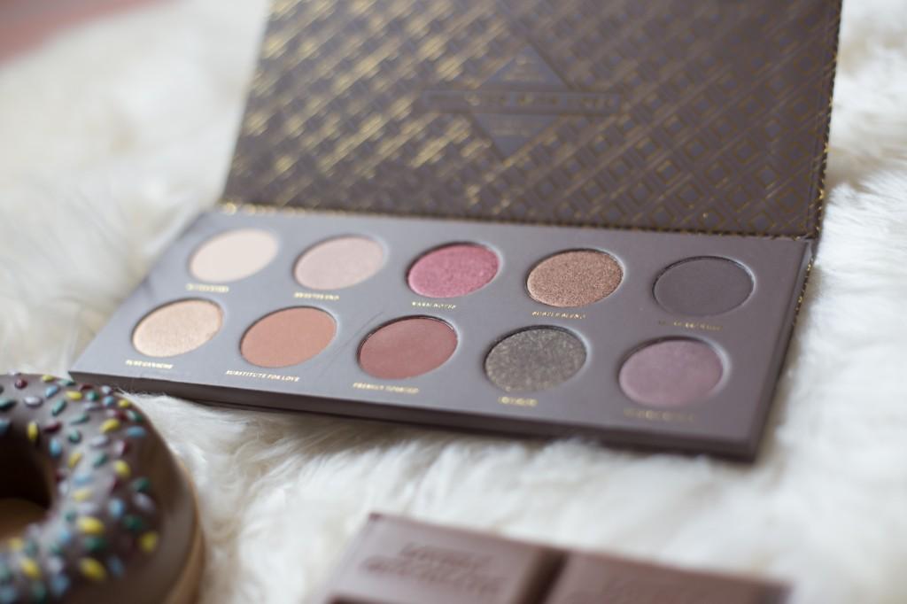 cocoa_blend_palette-4