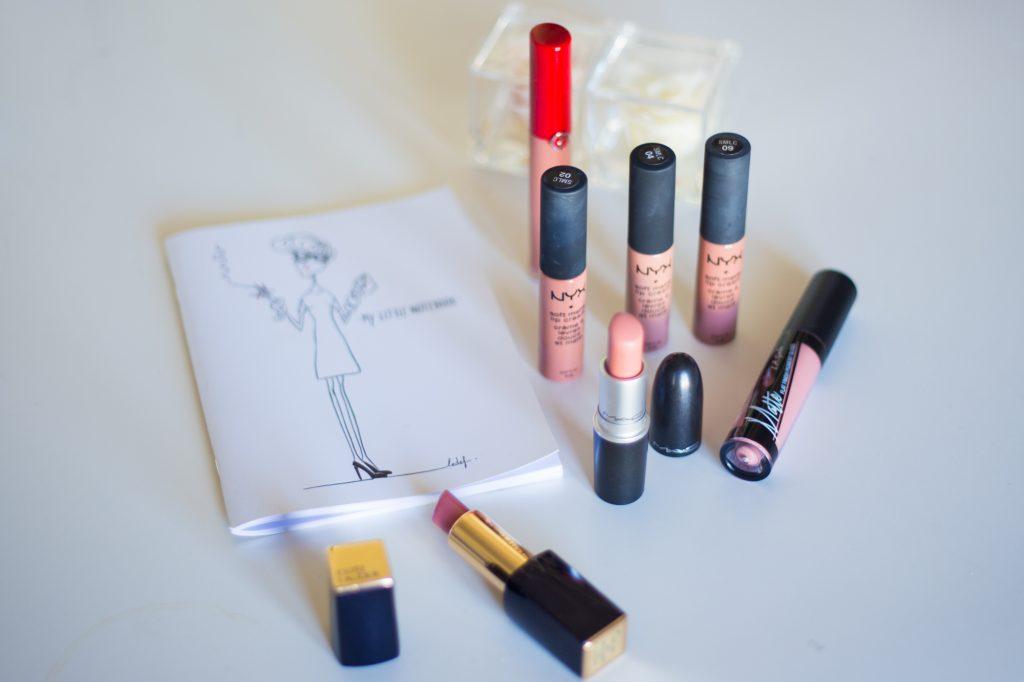 nude_lipsticks-13