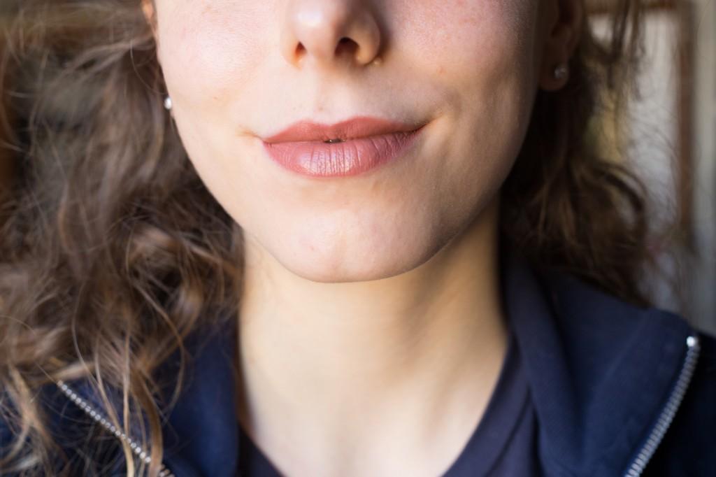 nude_lipsticks-5