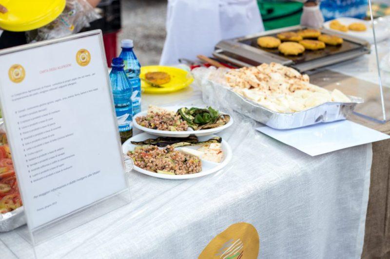 viale_adua_street_food-6