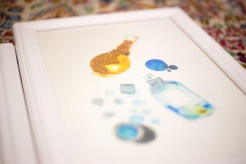 diy-glitter-canvas-4