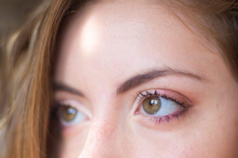warm_eyes-4