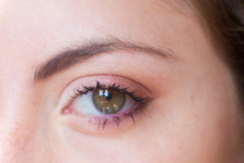 warm_eyes-6