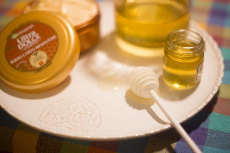 Miele-come-utilizzarlo-3
