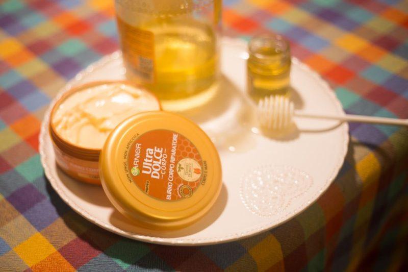 Miele-come-utilizzarlo-4