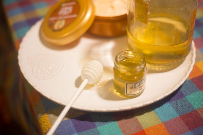 Miele-come-utilizzarlo-5