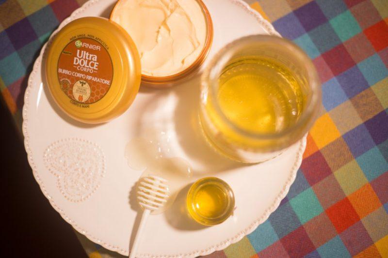 Miele-come-utilizzarlo-6