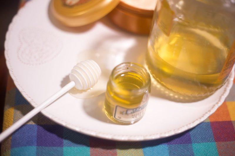 Miele-come-utilizzarlo-8