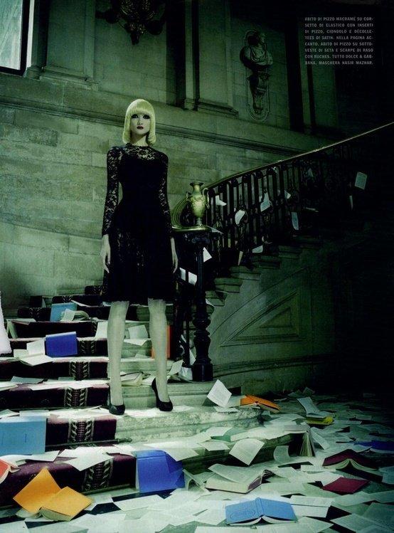 Vogue-Italia-September-2010