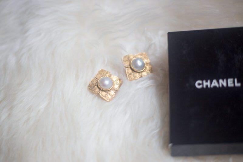 orecchini-vintage-chanel-4