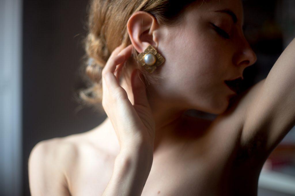 orecchini-vintage-chanel-6