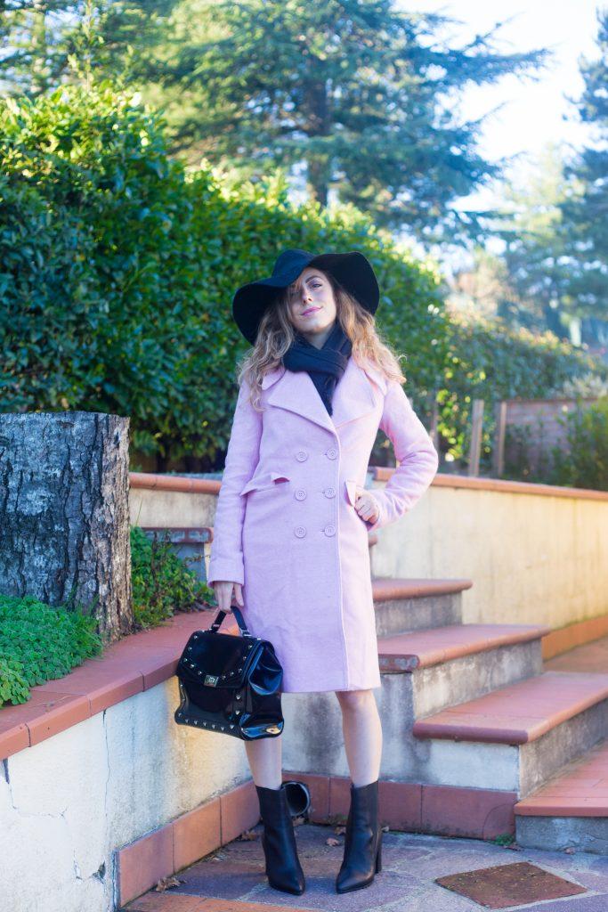 cappotto-rosa