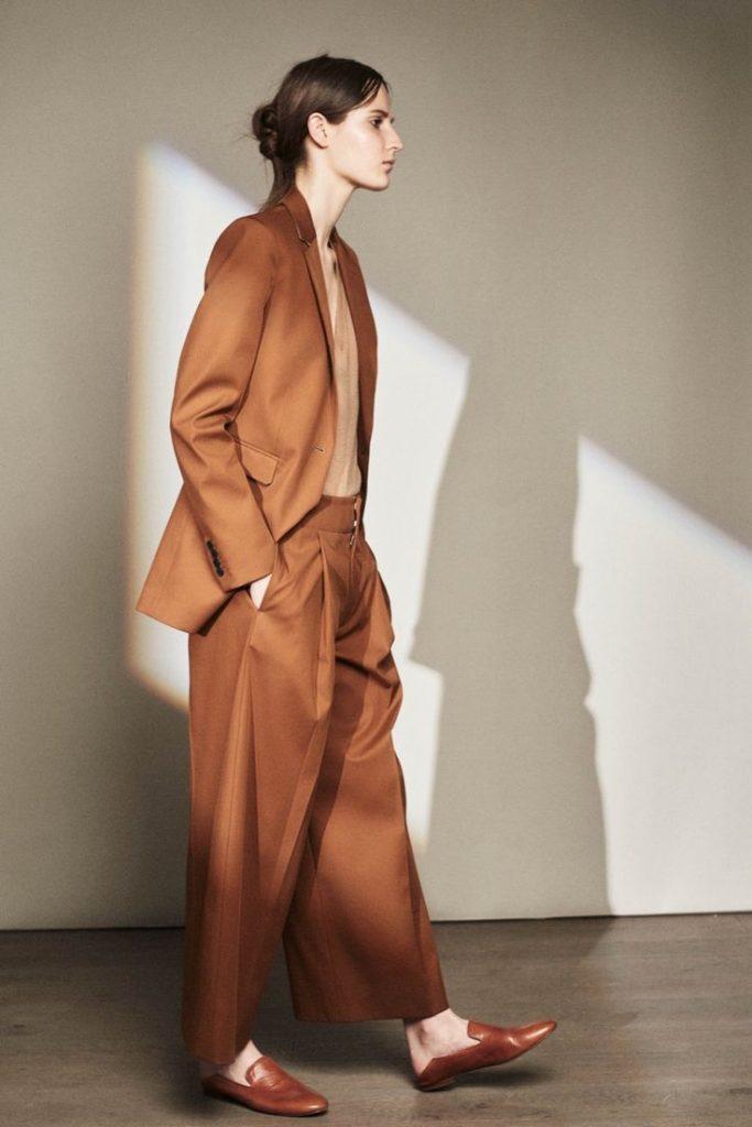 cognac-outfit-2