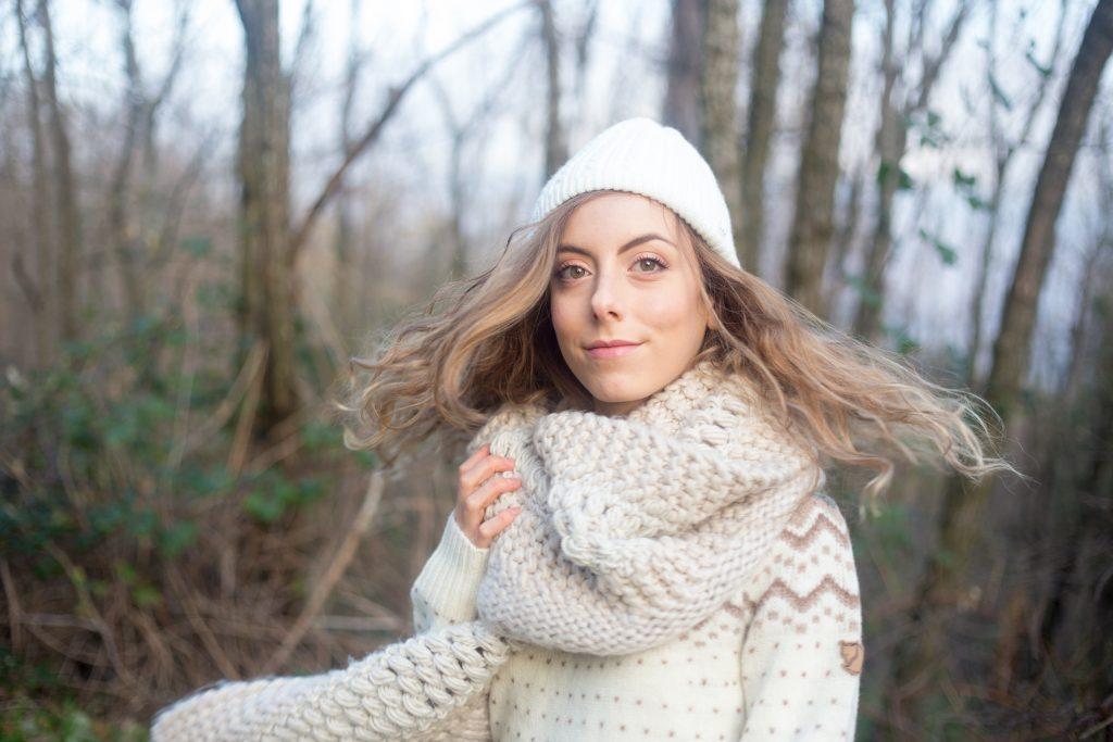 maglione di lana-11