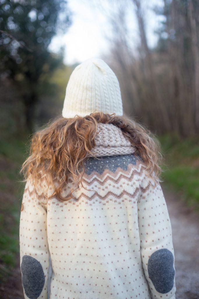 maglione di lana-7