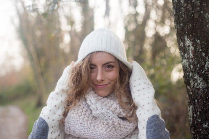 maglione di lana-9