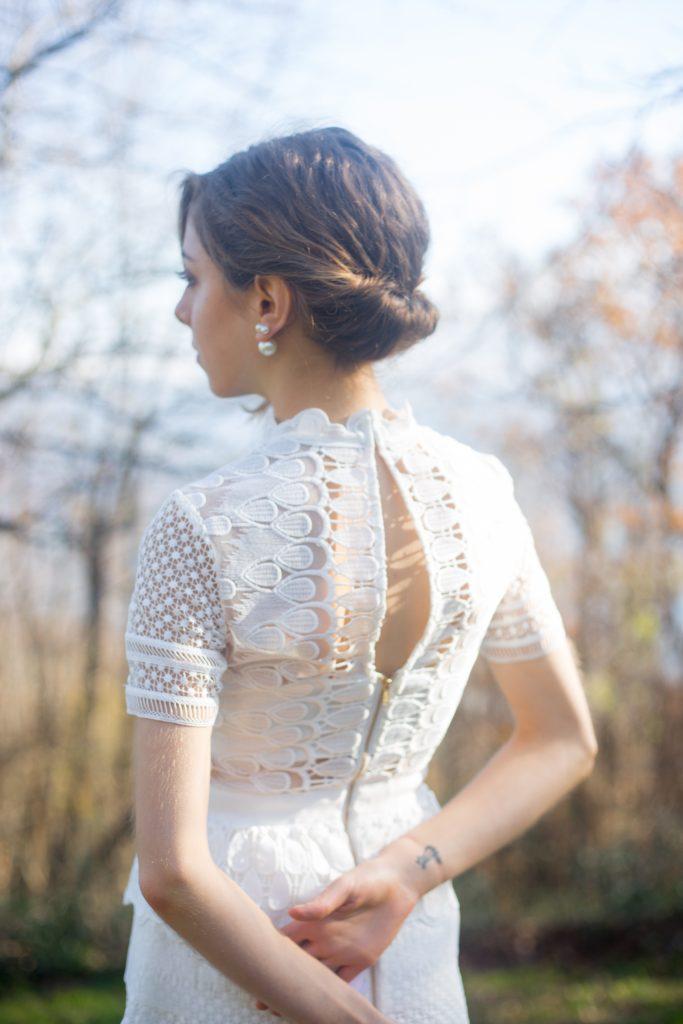 vestito bianco in pizzo-11