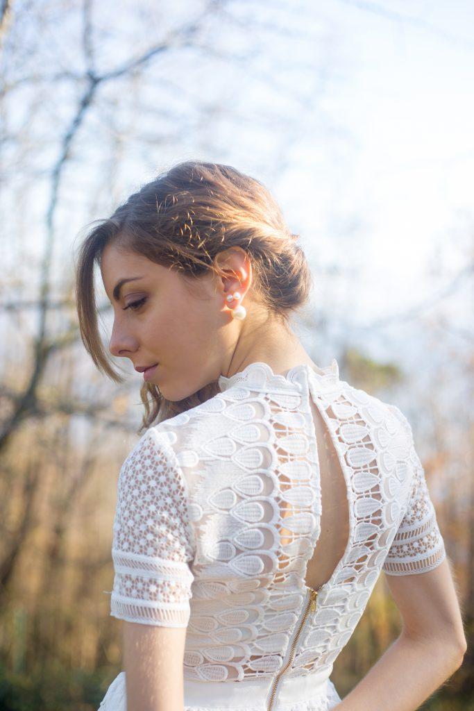 vestito bianco in pizzo-13
