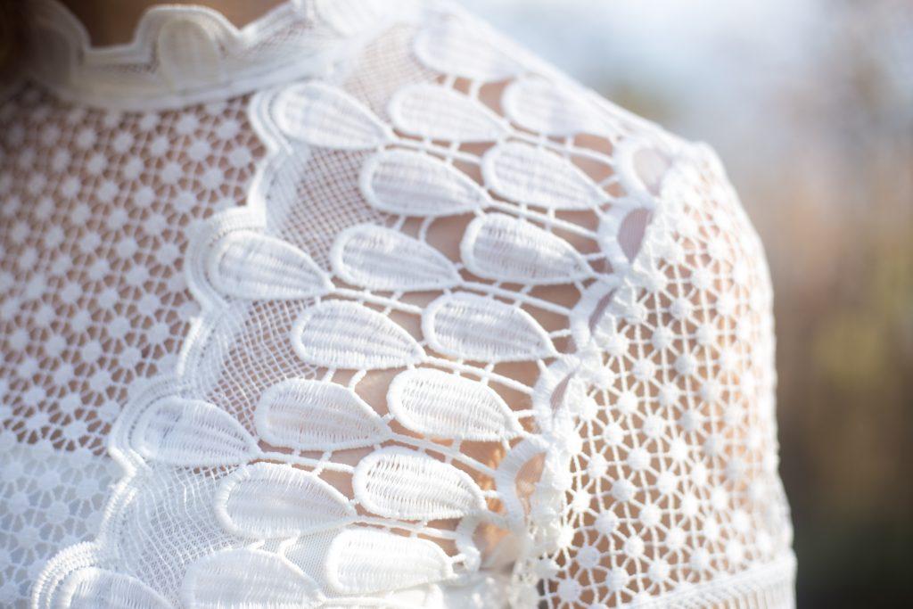vestito bianco in pizzo-15