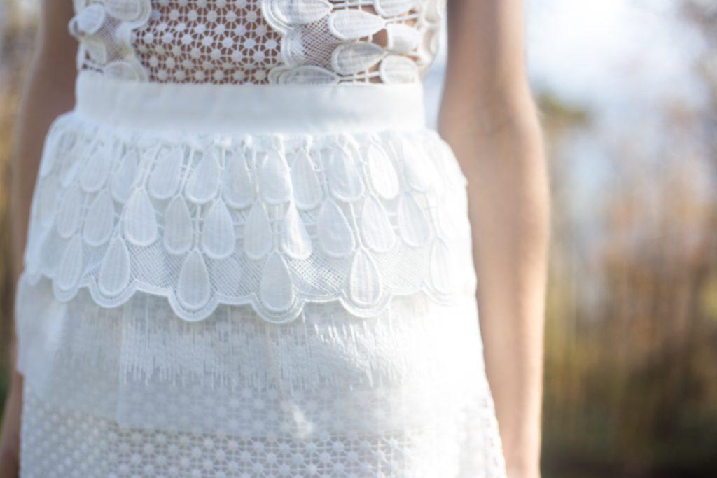 vestito bianco in pizzo-16