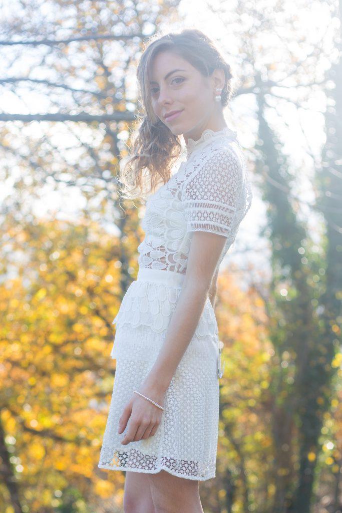 vestito bianco in pizzo-3