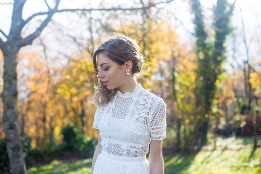 vestito bianco in pizzo-6