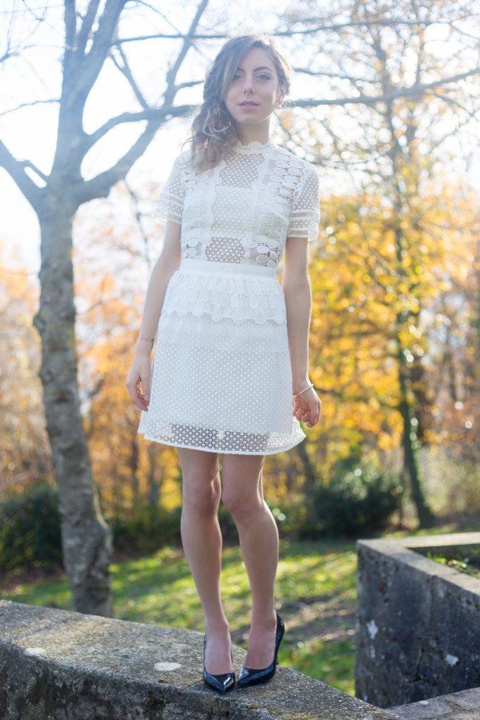 vestito bianco in pizzo-9