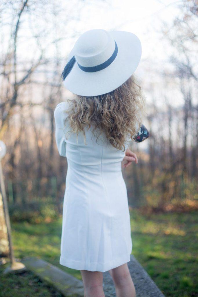 victorian-dress-3