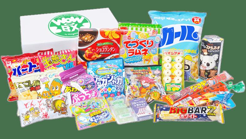 fun_tasty_box_image