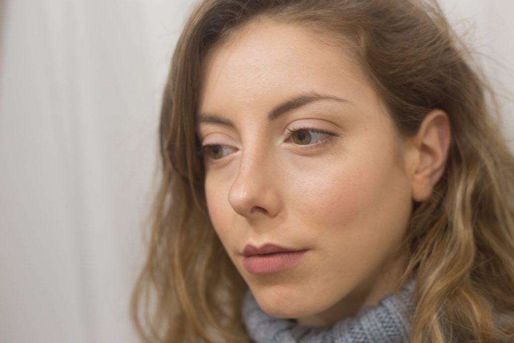 my-nomakeup-makeup-3