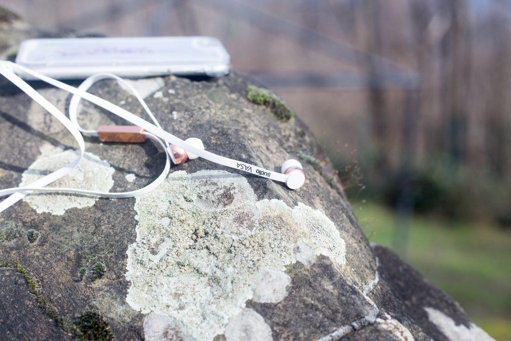 sudio-vasa-earphones