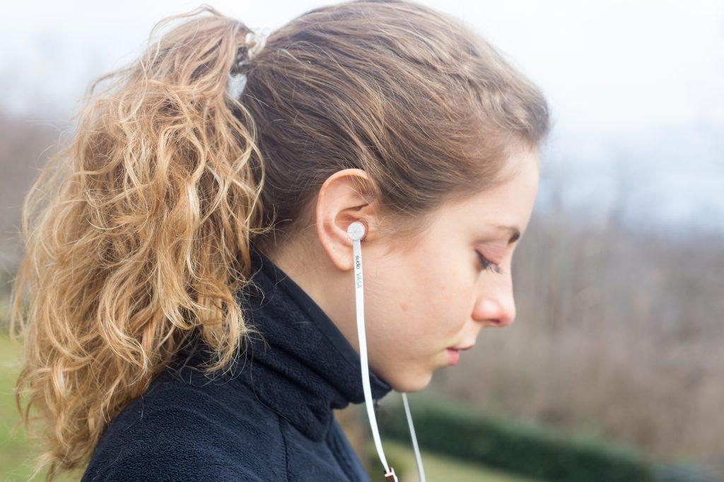 sudio-vasa-earphones-2