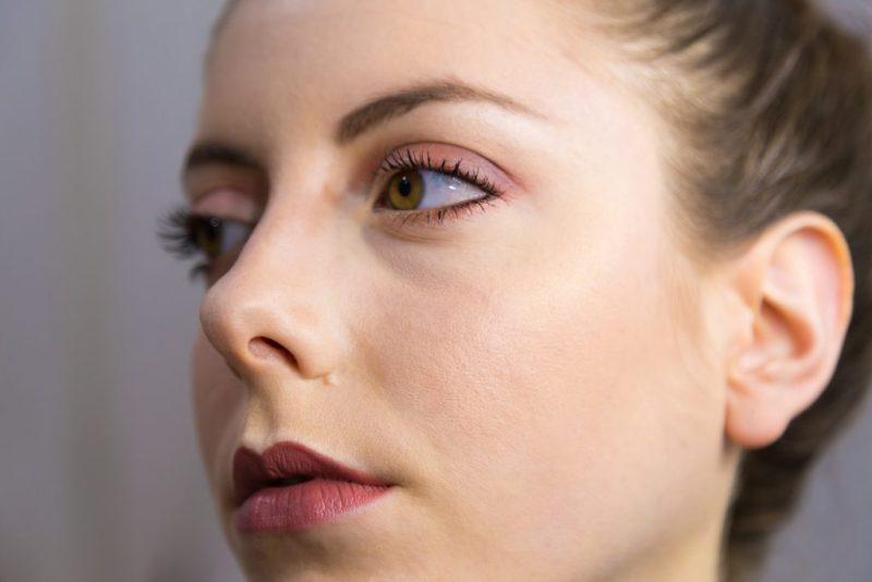 vamp-red-makeup-look-2