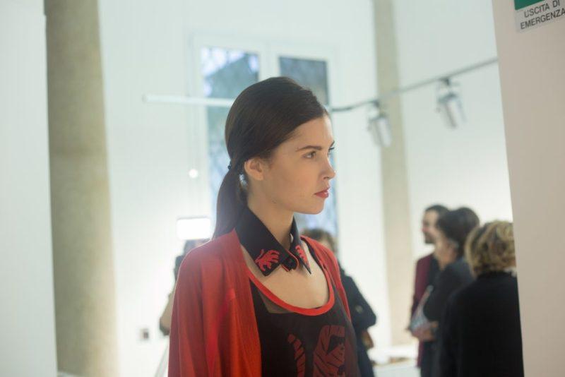Settimana della moda di Milano-3