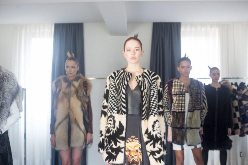 Settimana della moda di Milano-4