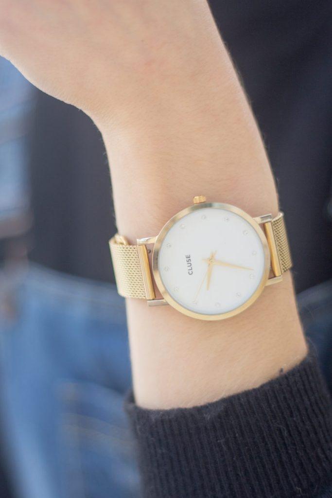 orologi cluse-5